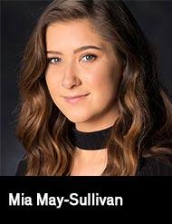 Mia May-Sullivan